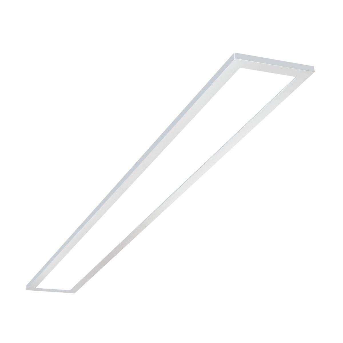 RBG LED Series