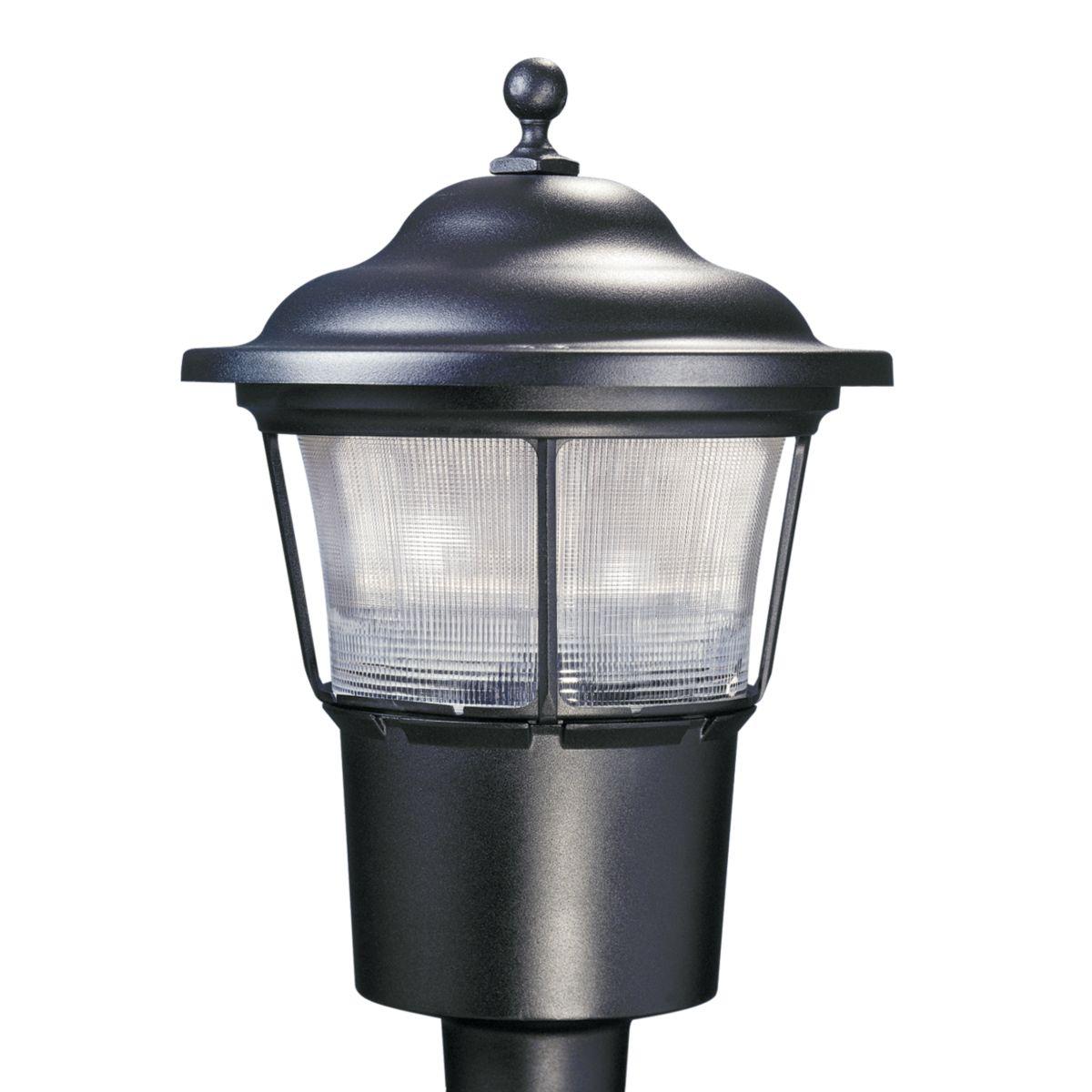 MPB Breckenridge LED