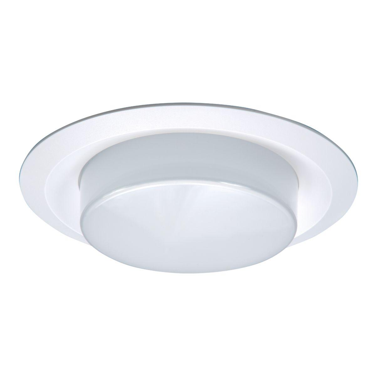 6162 Drop White Lens