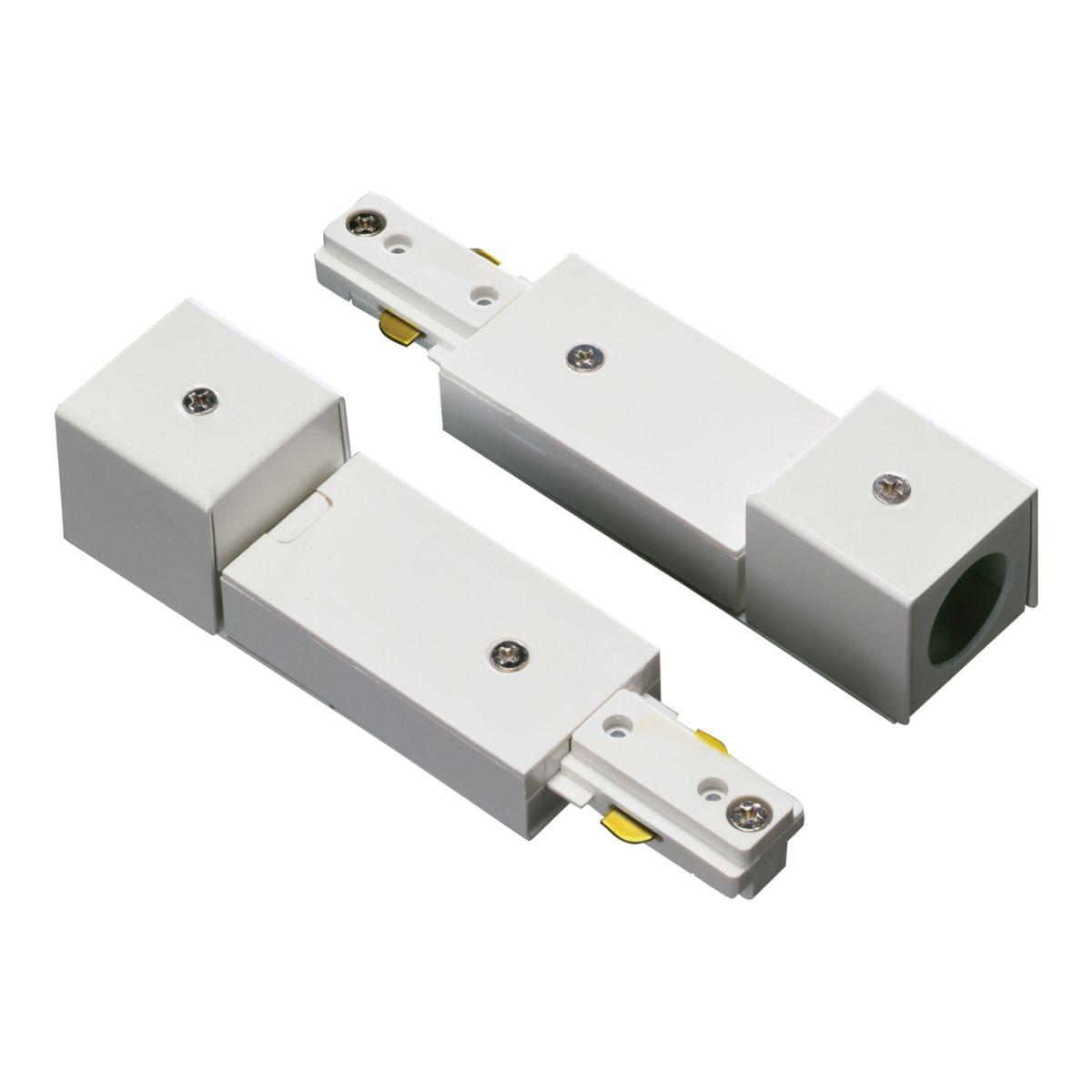 L979 Single Circuit Conduit Continuation Kit