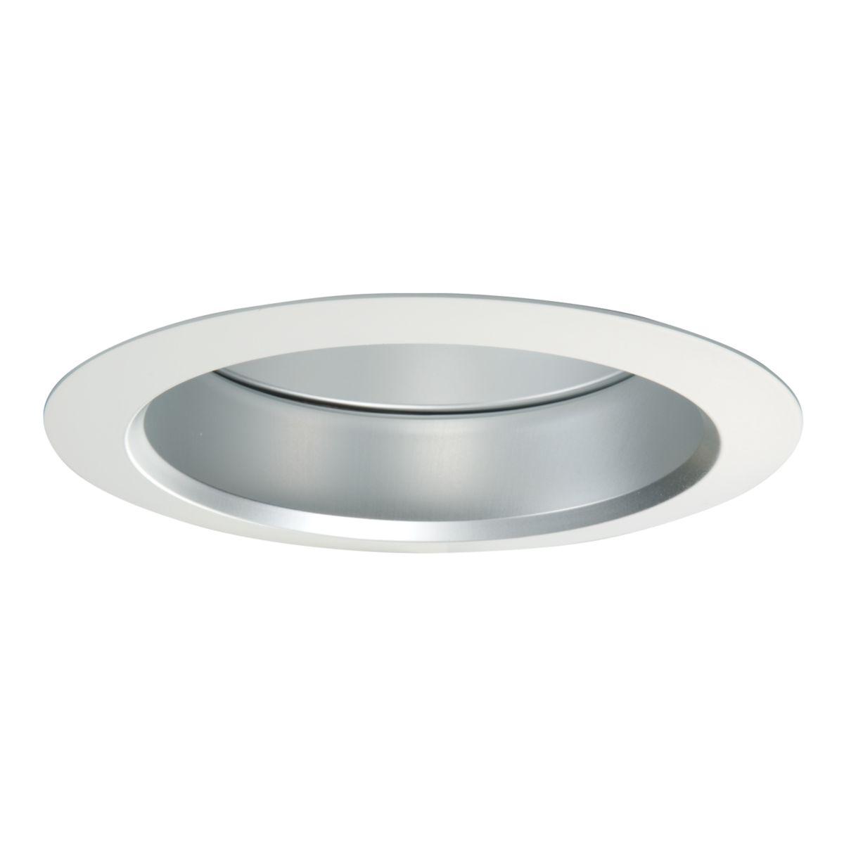 30 Super Trim AIR-TITE® Reflector