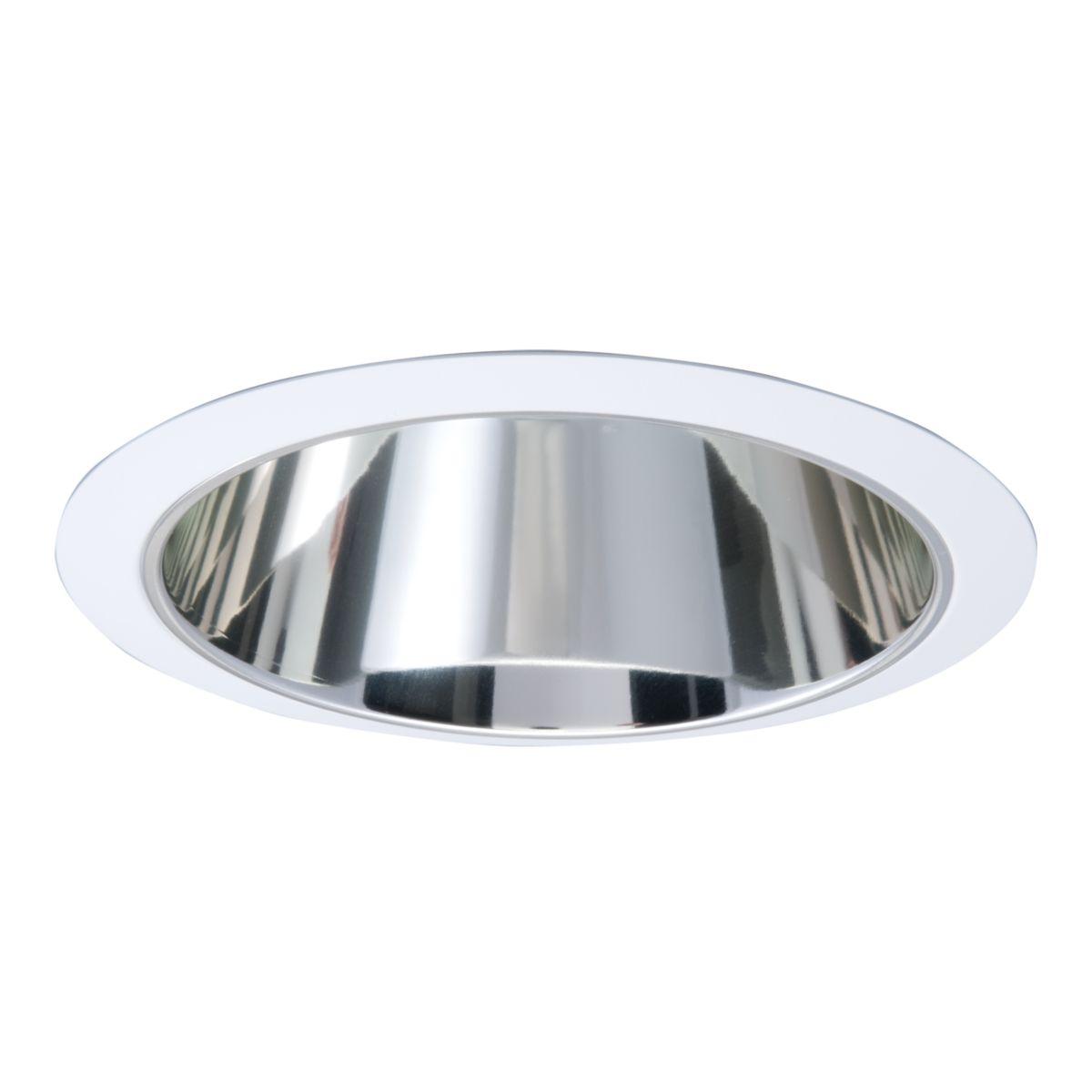 426 Reflector Cone