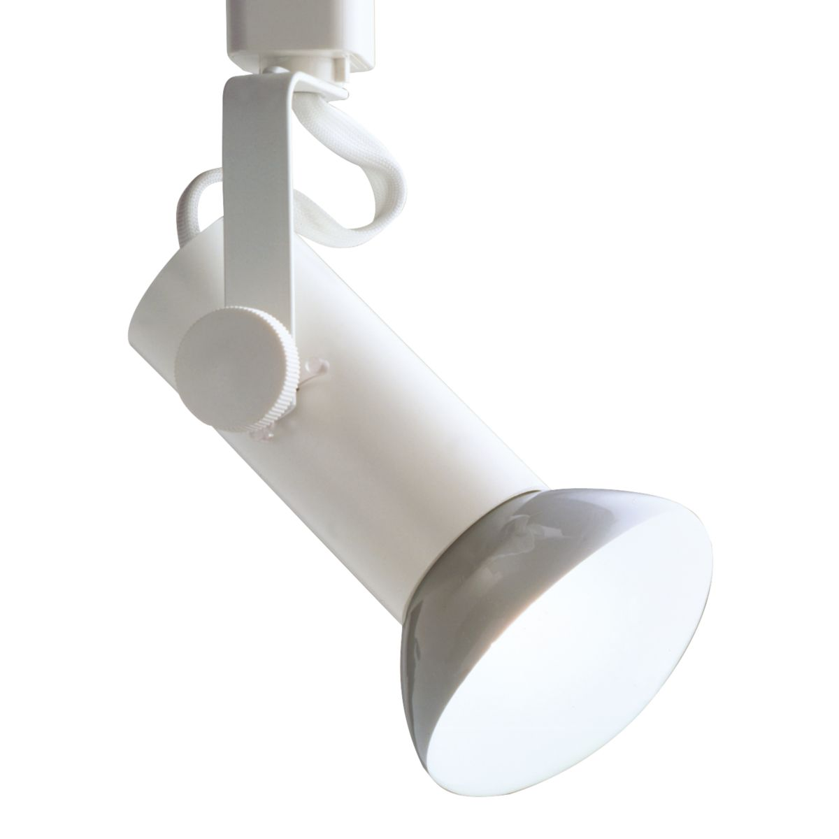 L1700 Universal Lampholder