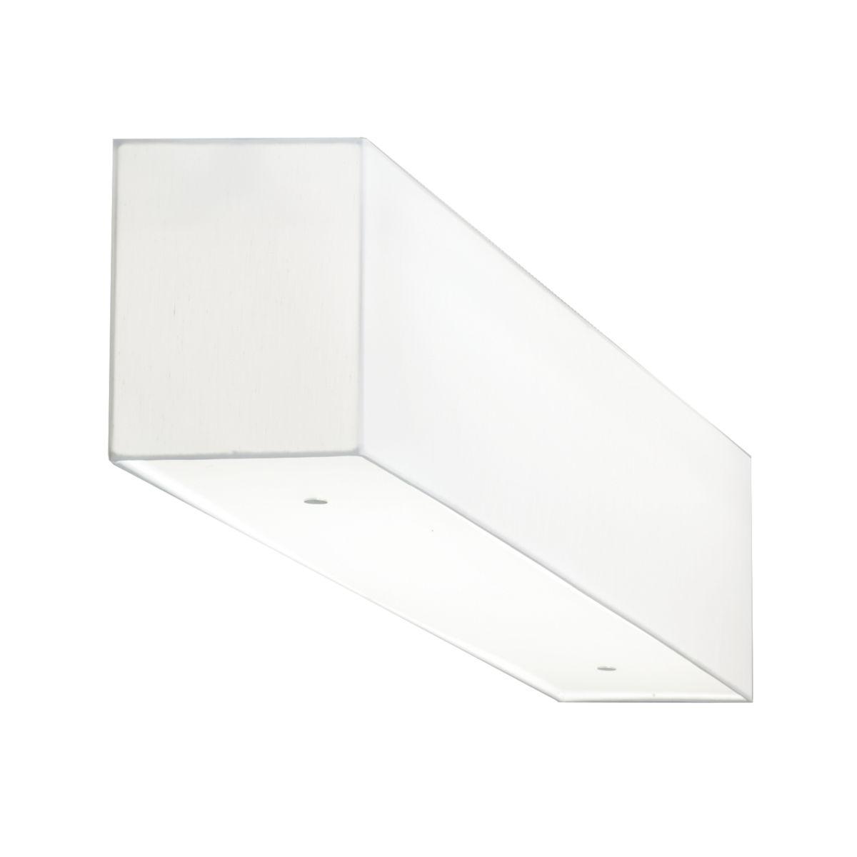 Fabrique 121-S LED Ceiling Mount