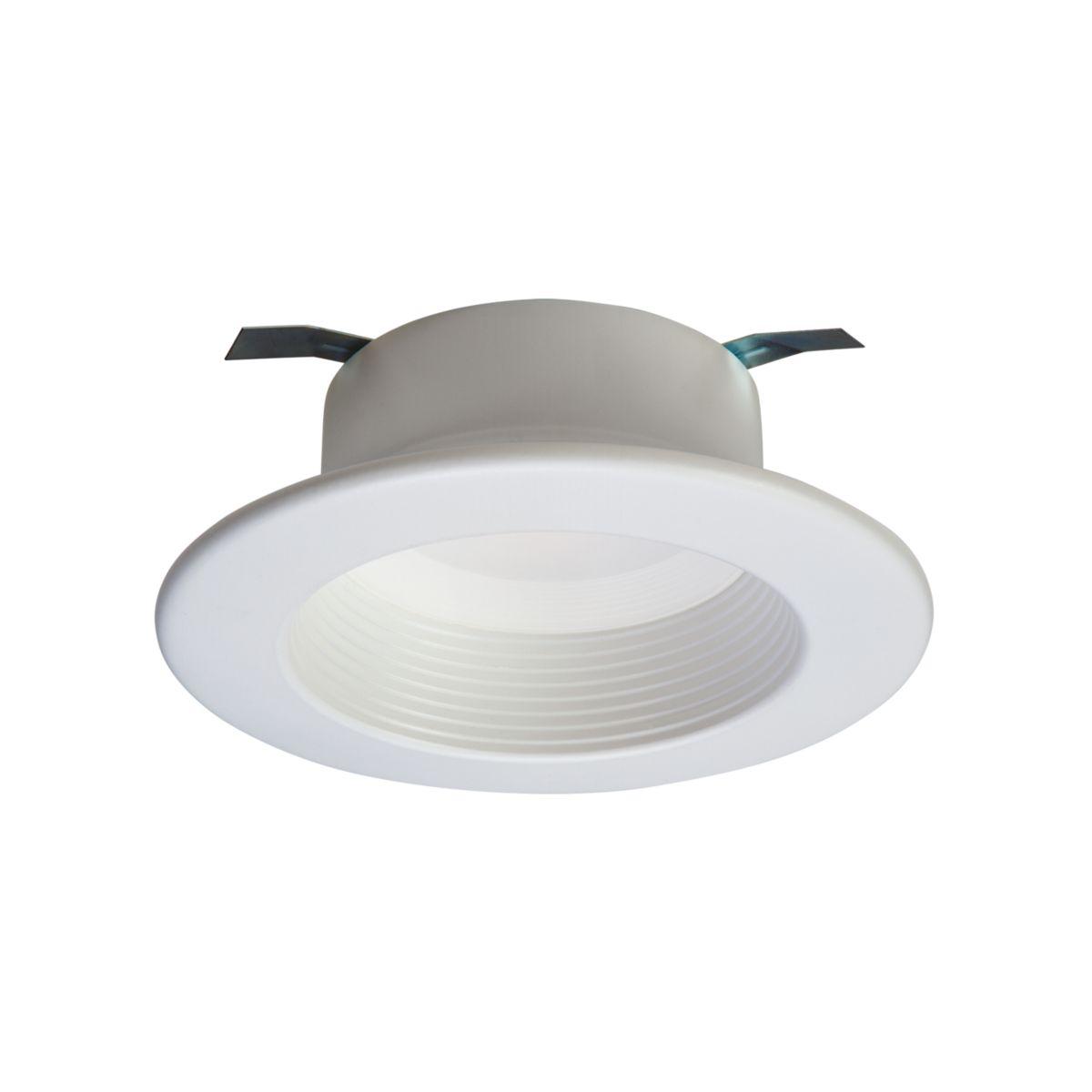 RL4 All-Purpose LED Baffle-trim Modules