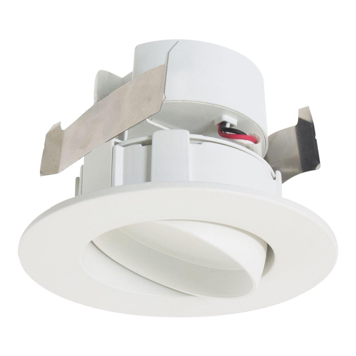 RA3 Adjustable LED Module