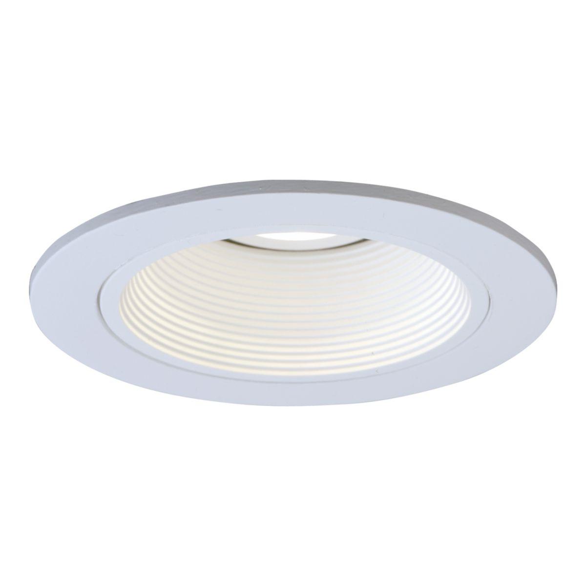 1493 LV Coilex® Baffle 35° Tilt