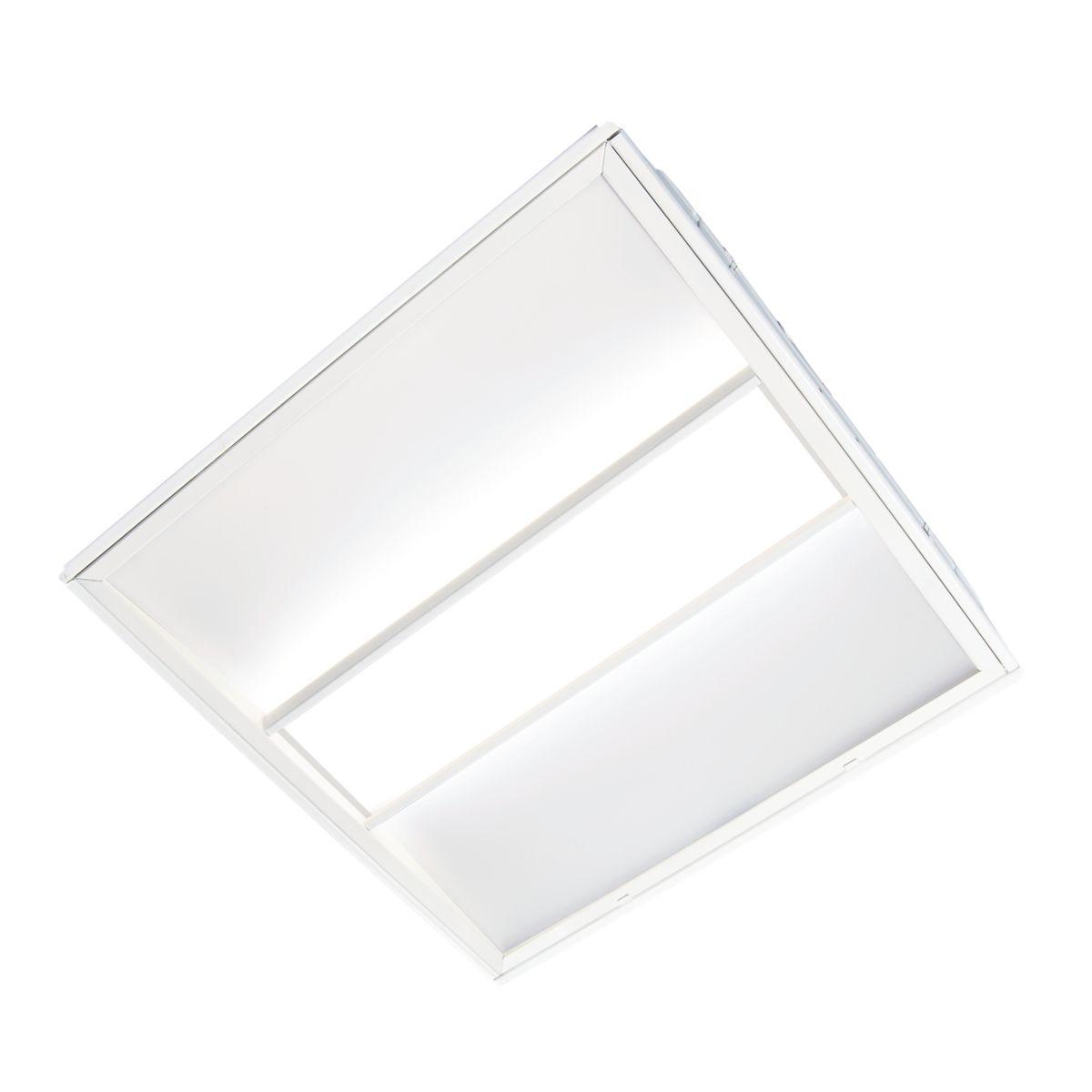 RLN LED Series