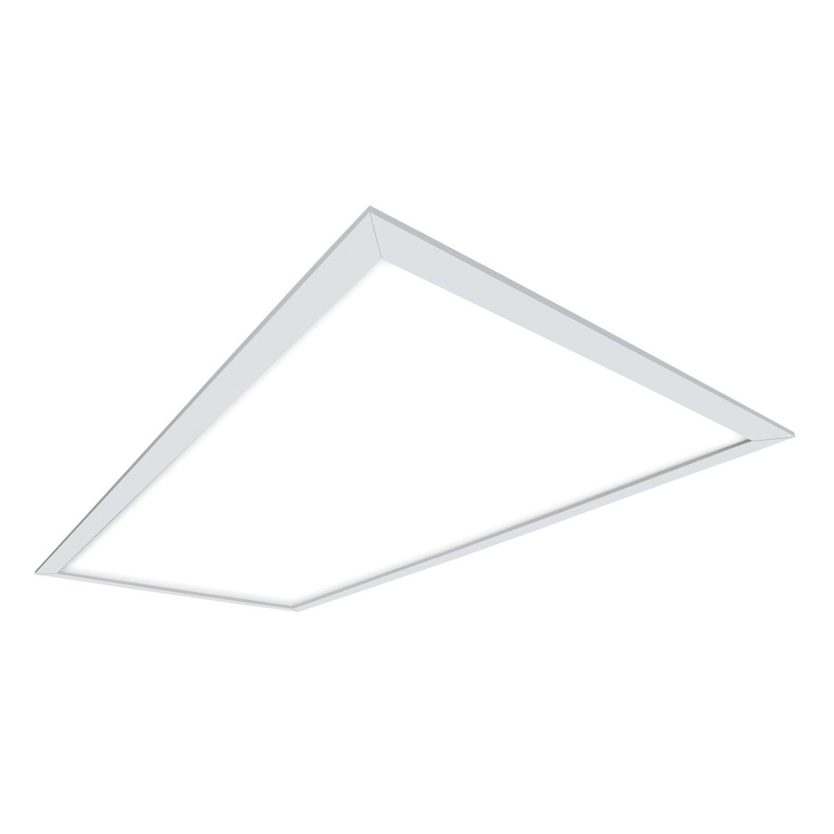 CGT LED Panel Series