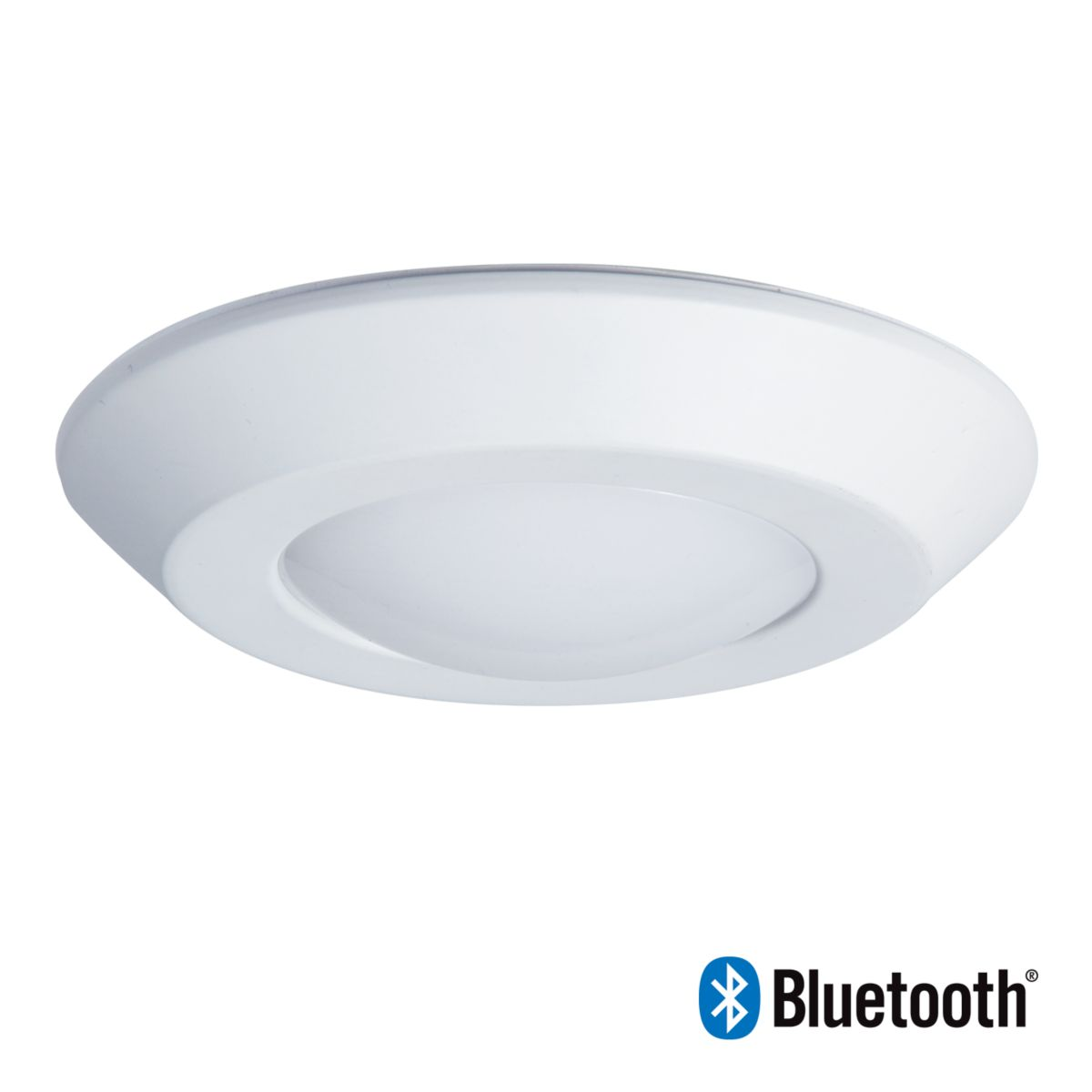HALO Home Smart Surface Mount Downlight - BLD4