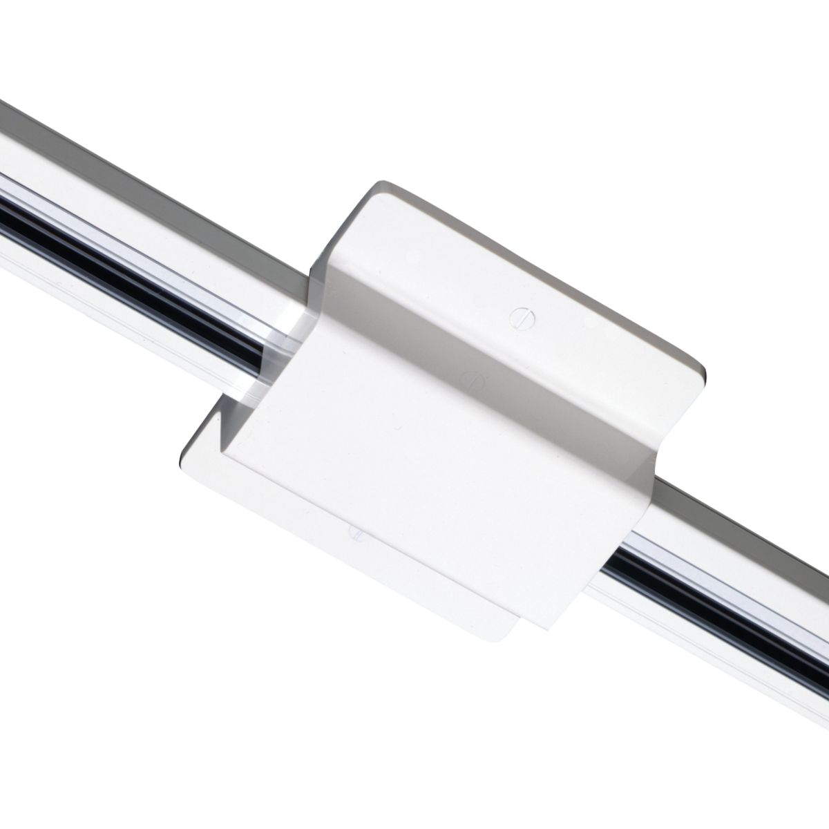 L909 Single Circuit Floating Canopy and Connector