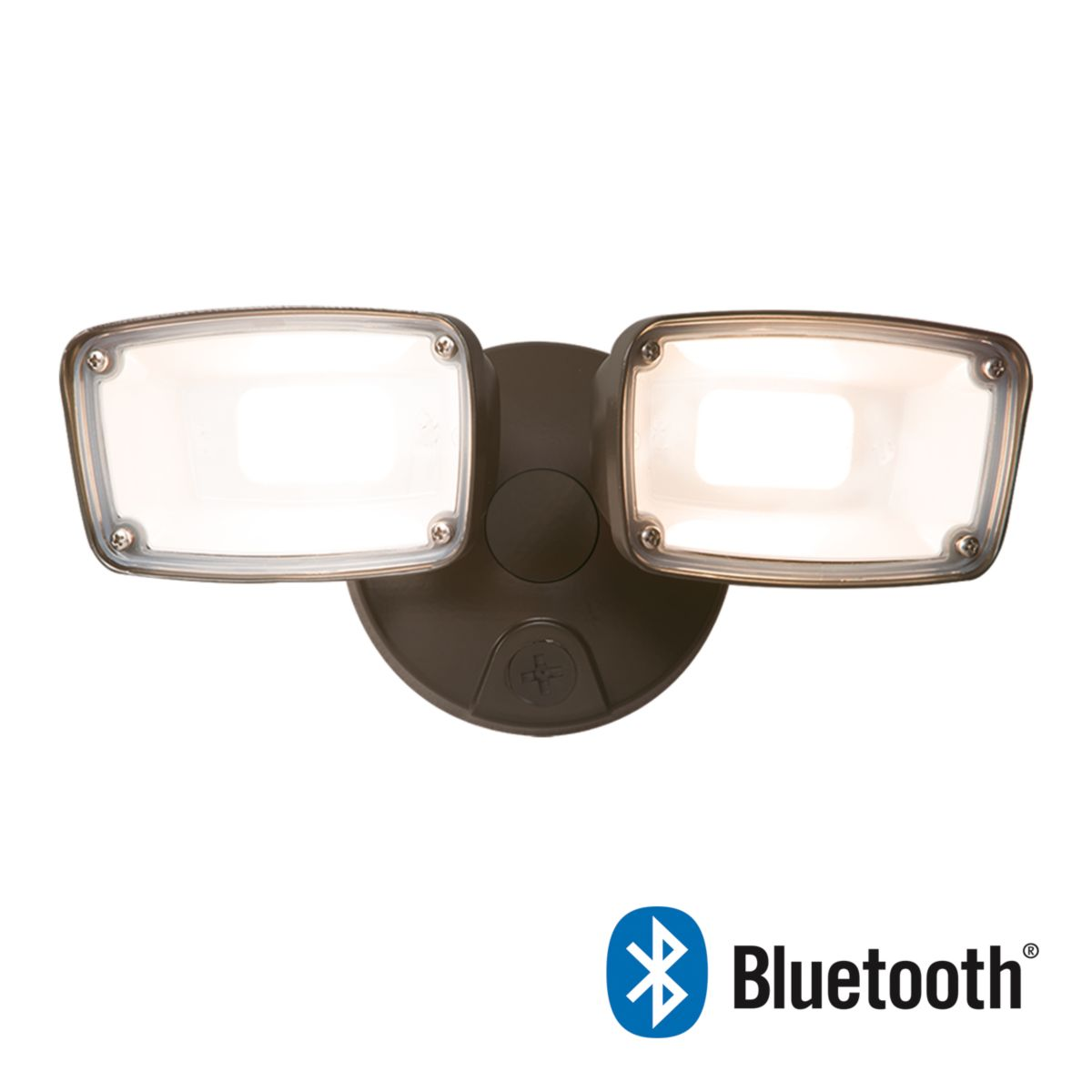 HALO Home Smart Floodlight - FTS20C