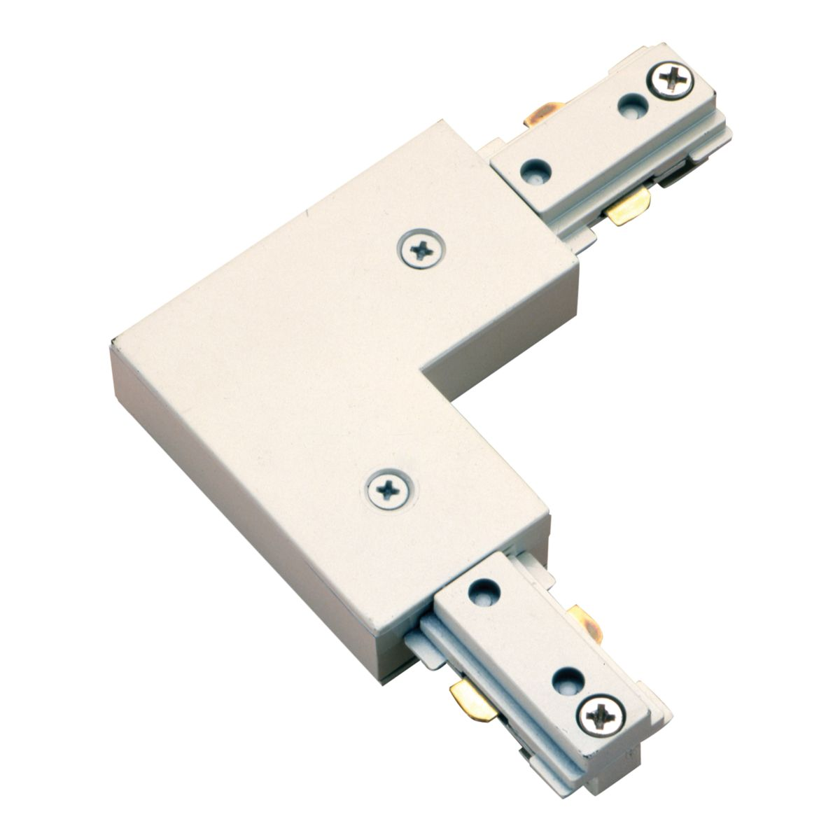 "L904 Single Circuit ""L"" Connector"