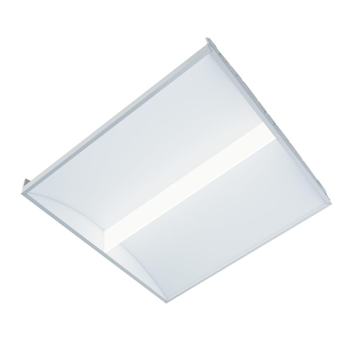 SkyRidge LED Series