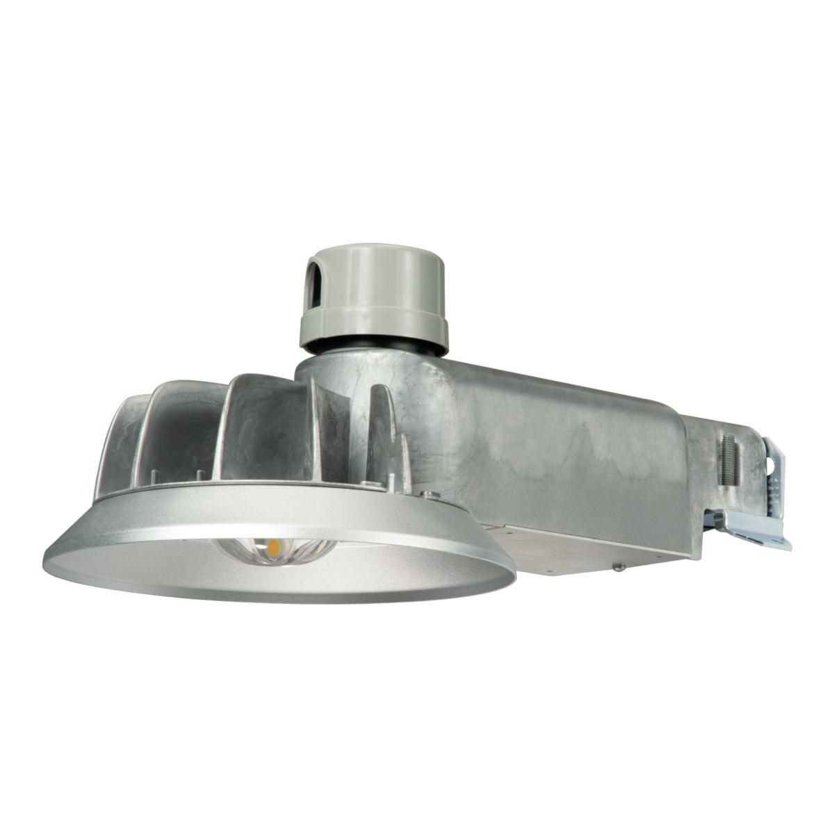 CTKR Caretaker LED