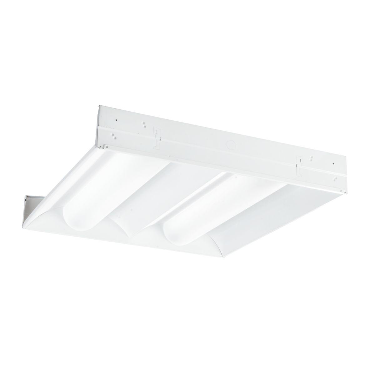 Accord LED Series