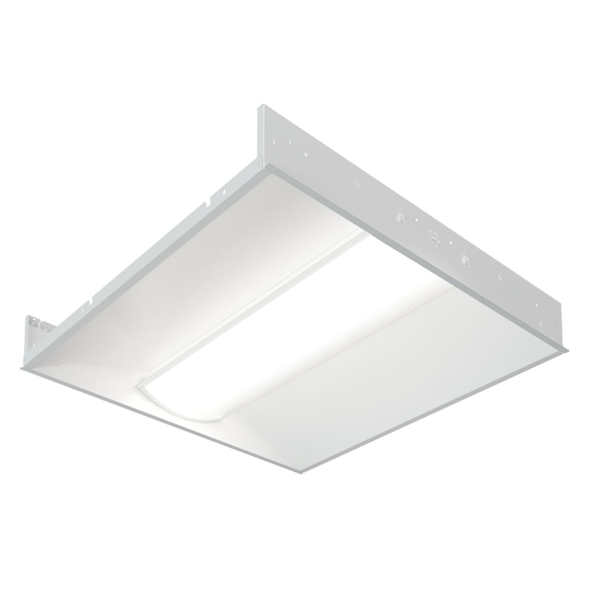 Class RX/ZX LED