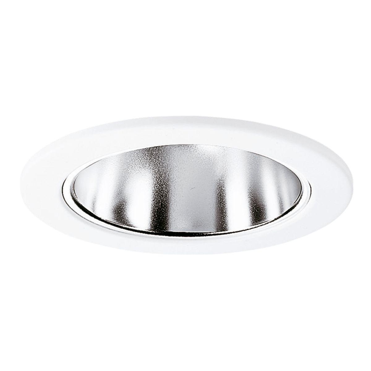 4003 Specular Reflector