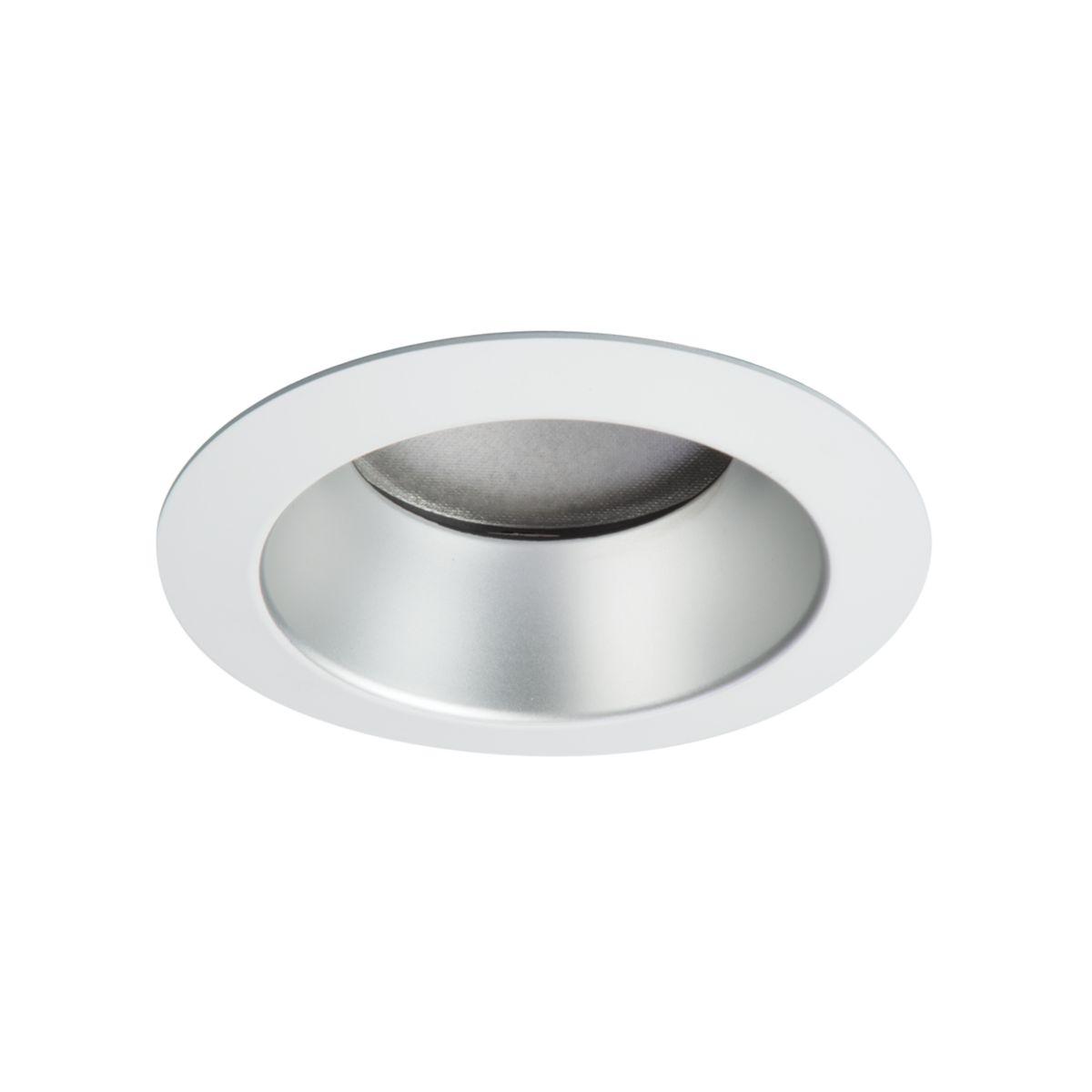 "LDA2B LED 2-3/4"" Adjustable/Slope Downlight"