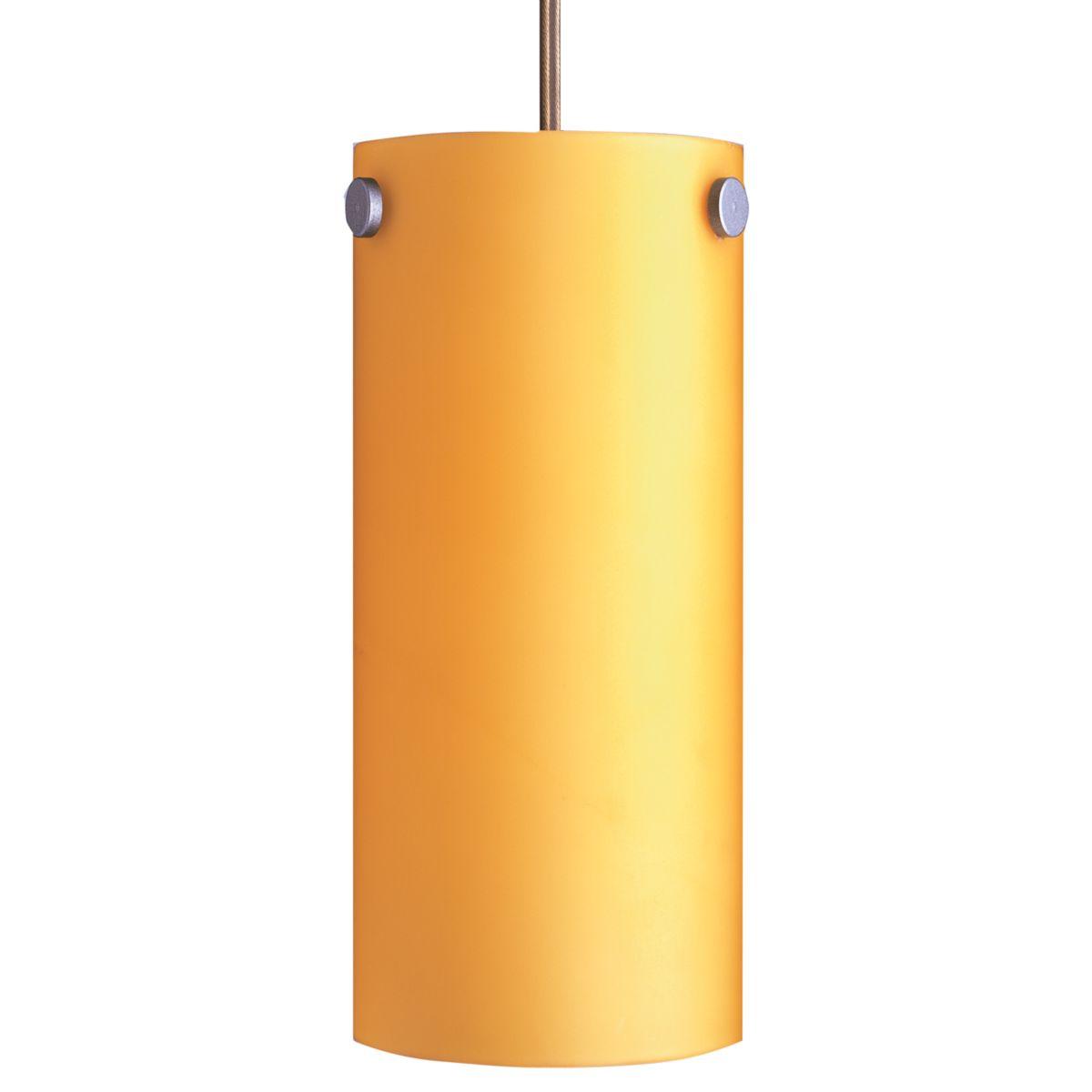 Cylinder - CYL