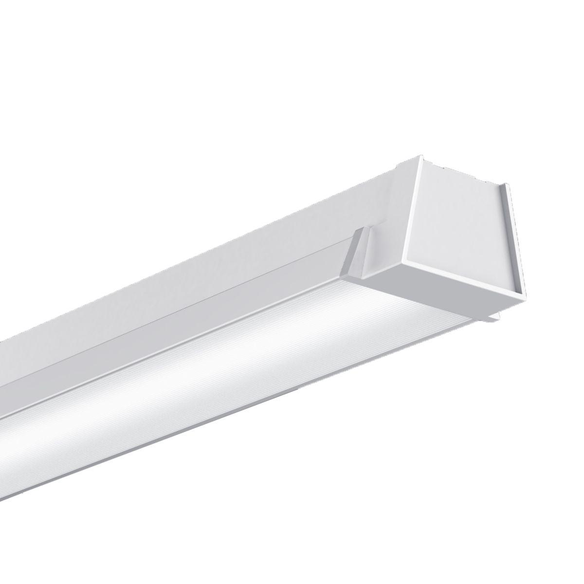 RZL Surface LED