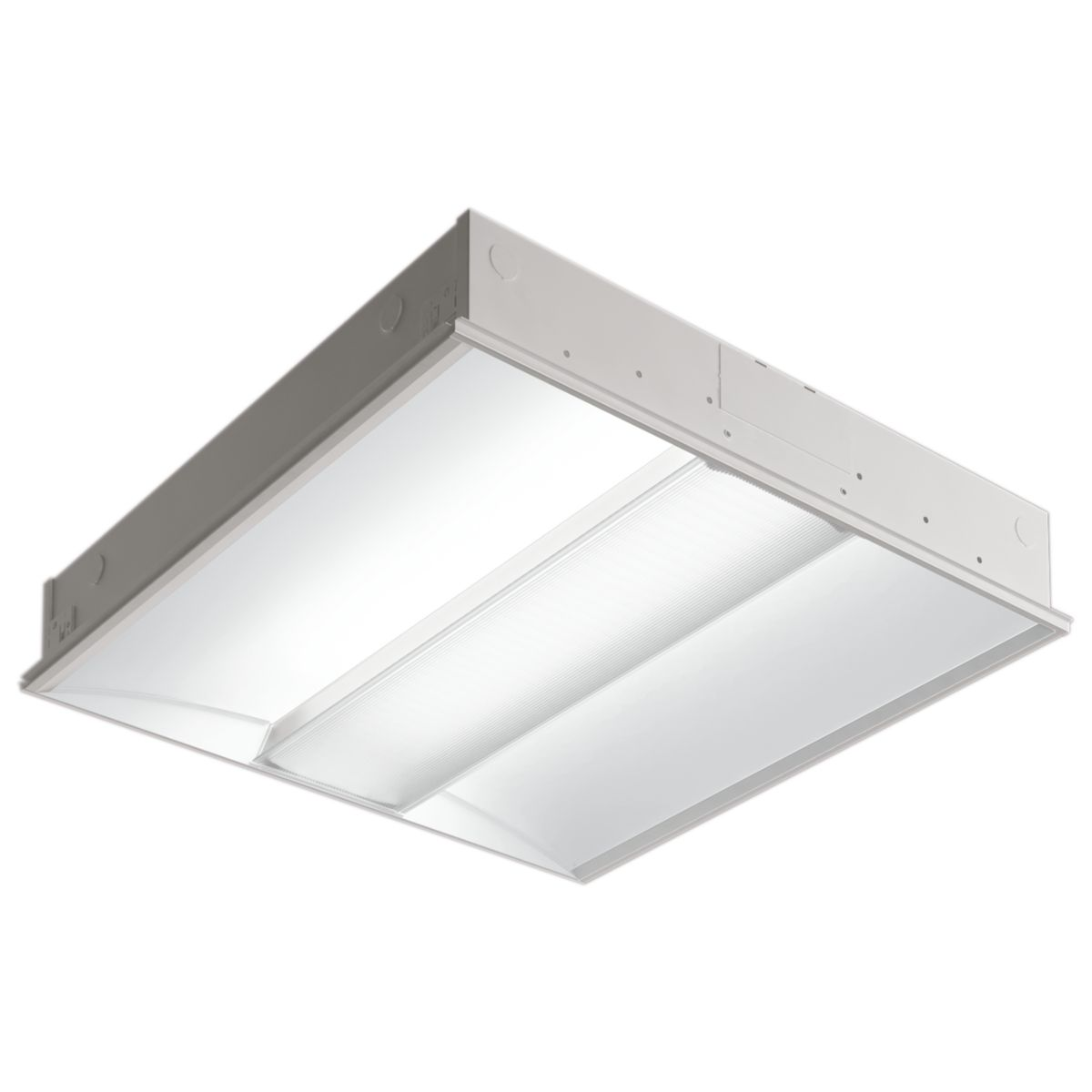 Class R3/Z3 LED